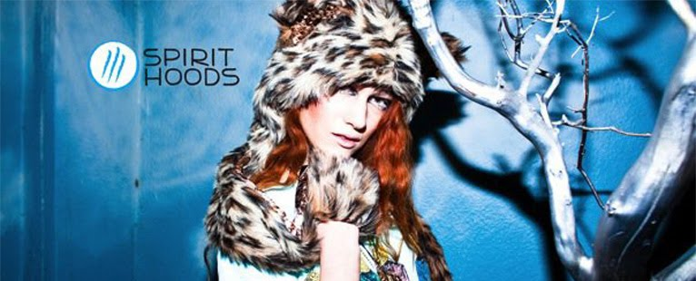 Save up to 50% Off with these current spirithoods coupon code, free healthbob.tk promo code and other discount voucher. There are 92 healthbob.tk coupons available in November /5(1).