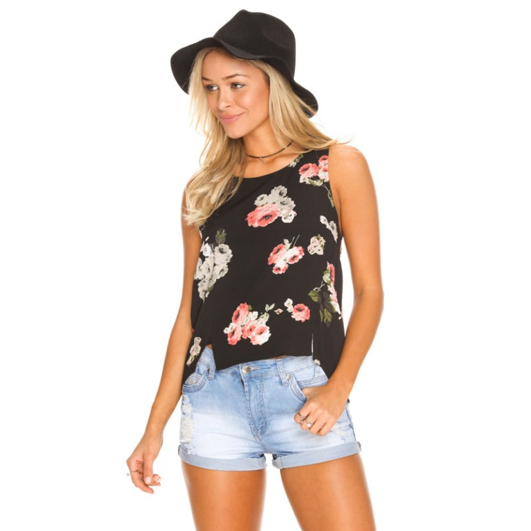 minkpink-moon-flower-crop-top