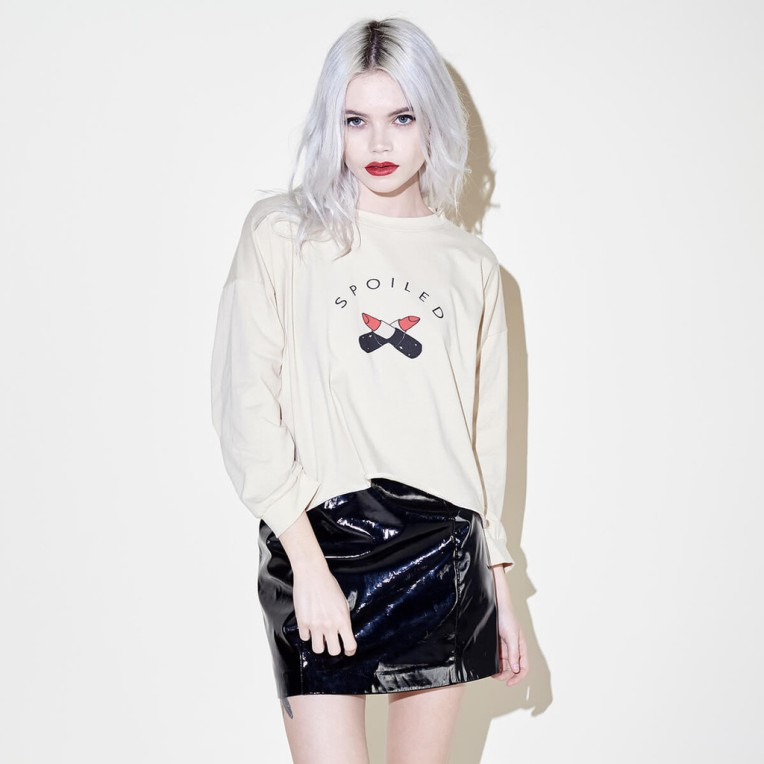 SPOILED-CREWNECK-VALFRE-2_